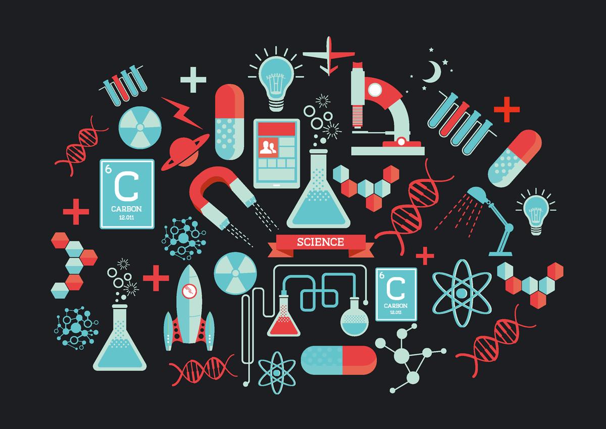 マーケティングを科学する:マーケティングは科学なのか?編 ...